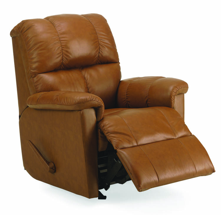 sc 1 st  Discount Leather Chairs & Palliser Gilmore Traditional Leather Recliner islam-shia.org