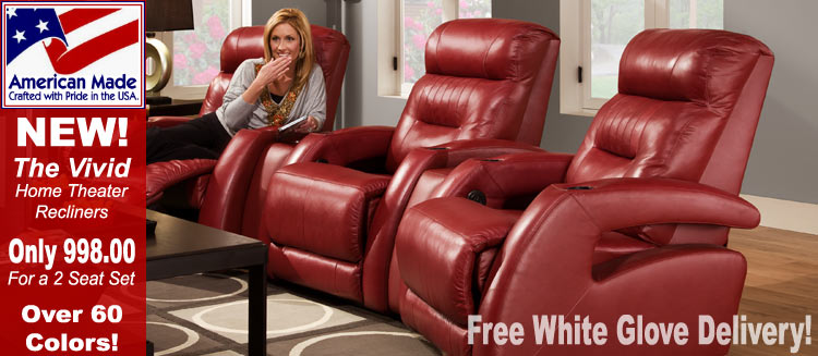 Welcome to Discount Leather Chairs Inc. : inexpensive leather recliners - islam-shia.org