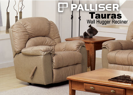 The Palliser Wall Hugger are custom made to order so you get to choose from over 100 leather and microfiber colors! & Palliser Leather Recliners - Chairs islam-shia.org