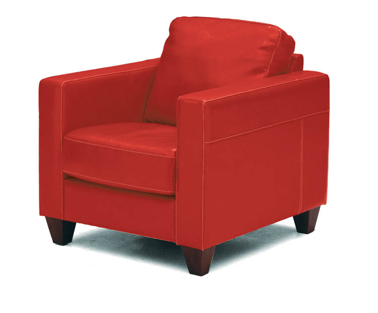Reclining loveseat dual reclining sofa with console la for Affordable furniture franklin la