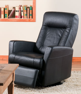 Great Discount Leather Chairs
