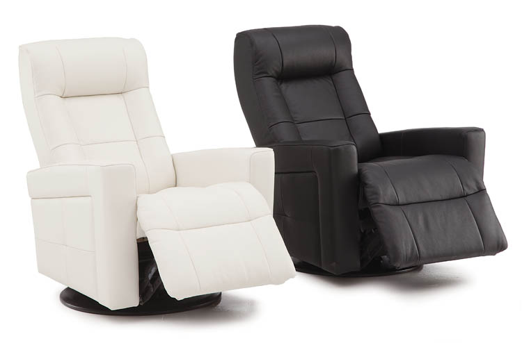 sc 1 st  Discount Leather Chairs & Palliser My Comfort Chesapeake II Recliner islam-shia.org