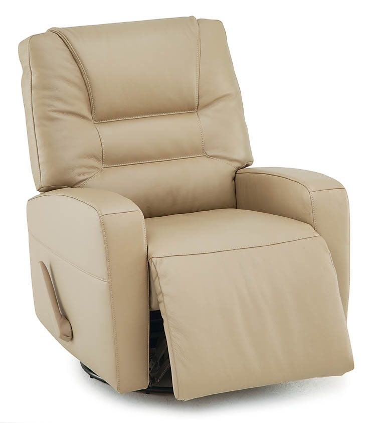 sc 1 st  Discount Leather Chairs & Palliser Highwood Traditional Leather Recliner islam-shia.org