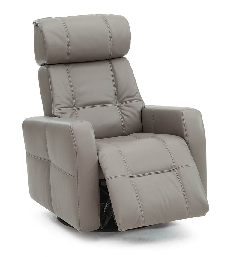 palliser my comfort myrtle beach ii recliner - Swivel Recliner Chairs For Living Room 2
