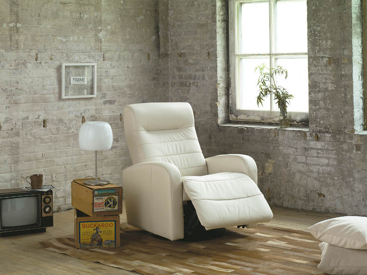 palliser furniture reviews - Palliser Furniture