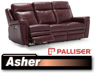 Reclining Sofas Amp Loveseats Home Theater Seats And Media