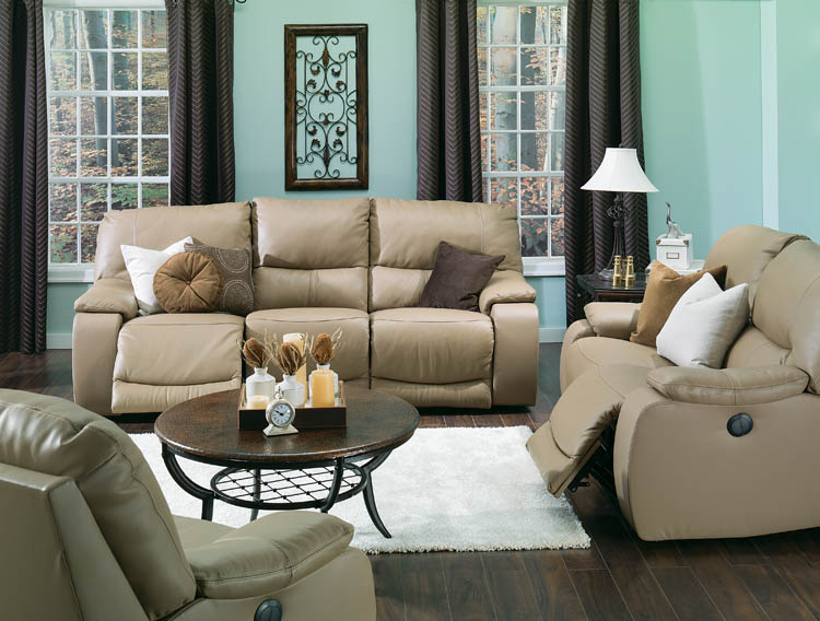 Beautiful Discount Leather Chairs