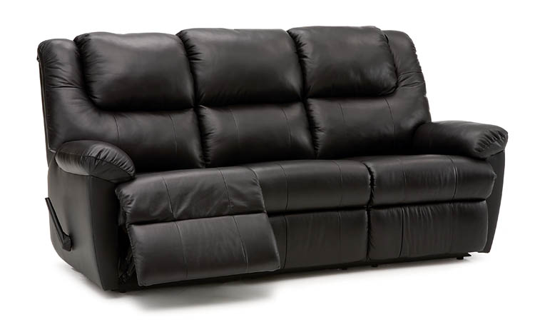 Best Reclining Sofa Brands Images Sectional