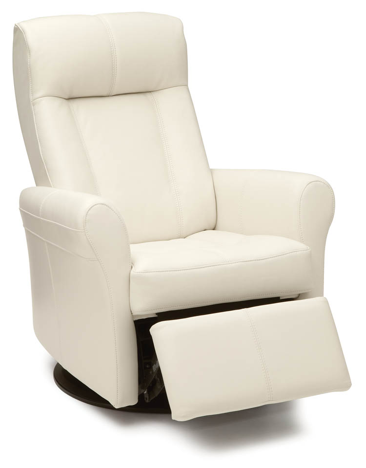 Palliser power recliner buy palliser 41946 bullet for Cheap leather chairs