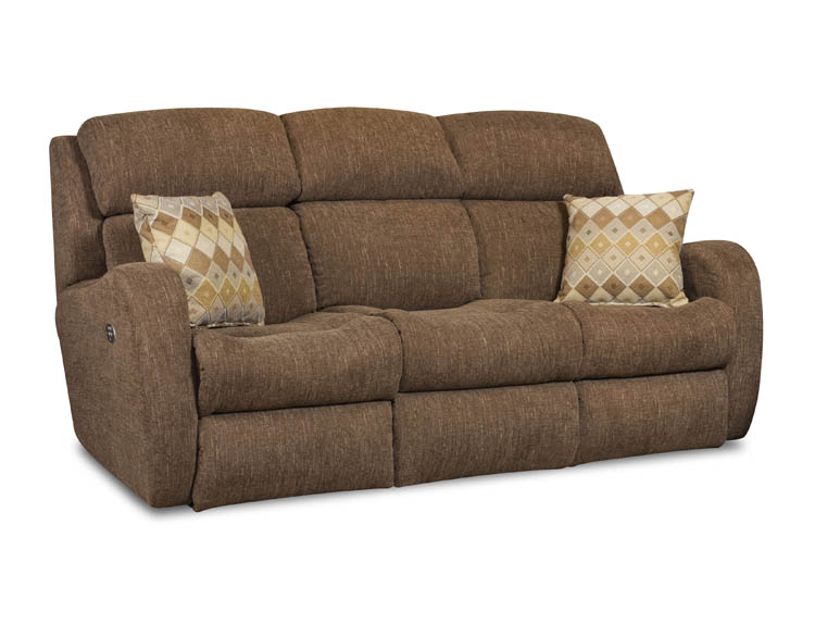 Good Southern Motion 571 Siri Reclining Sofas And Loveseats In Leather Or  Microfiber