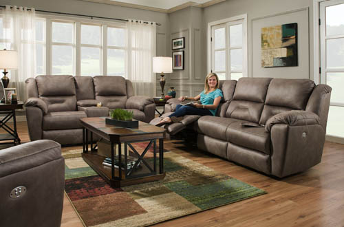 Southern Motion 751P Pandora Reclining Sofas and Loveseats in Leather or Microfiber & Southern Motion 751P Pandora Reclining Sofas and Loveseats in ... islam-shia.org