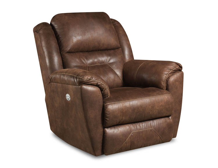 Southern Motion Leather Reviews Reclining