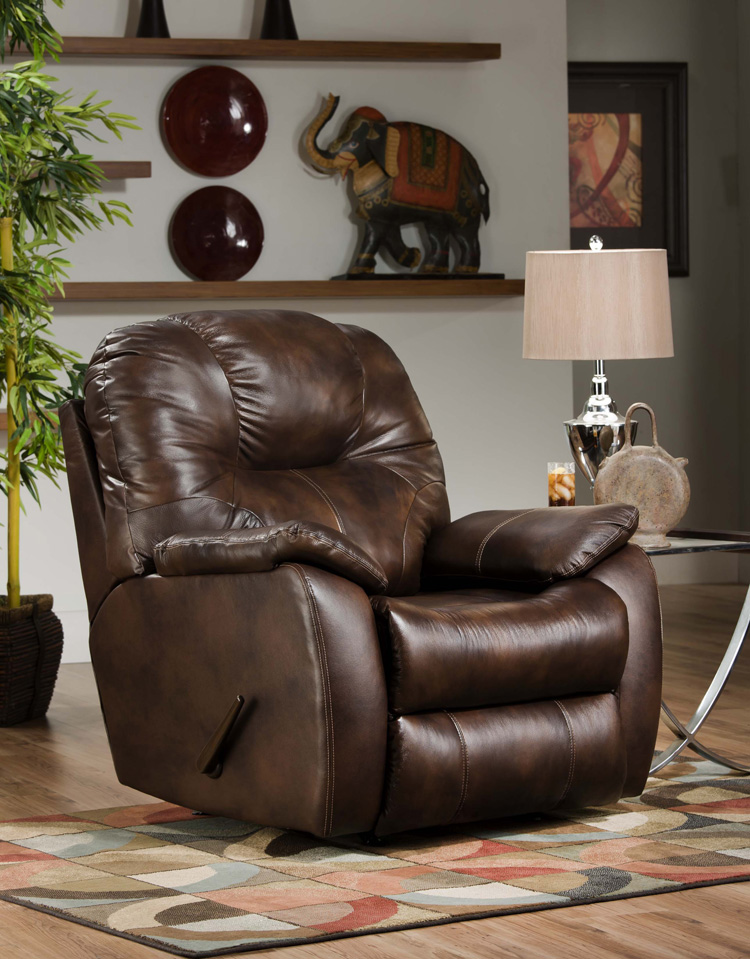Southern Motion 838 Avalon Reclining Sofas And Loveseats