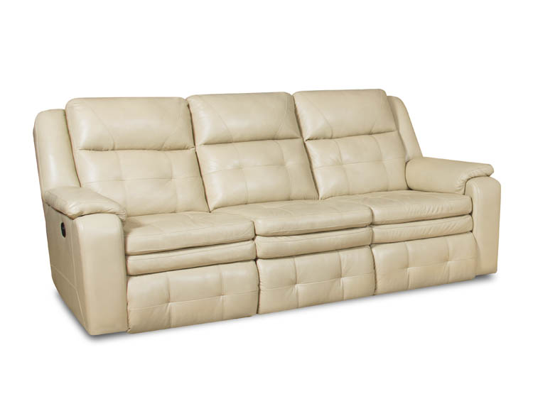 southern motion 850p inspire reclining sofas and loveseats in leather or microfiber