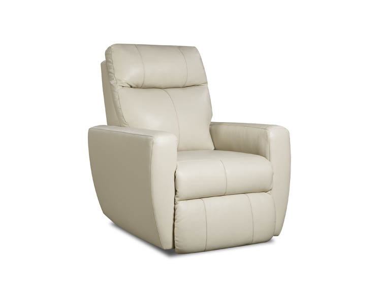 included the chairs will ship directly from the factory by truck to our white glove delivery agent in your area a will contact you to