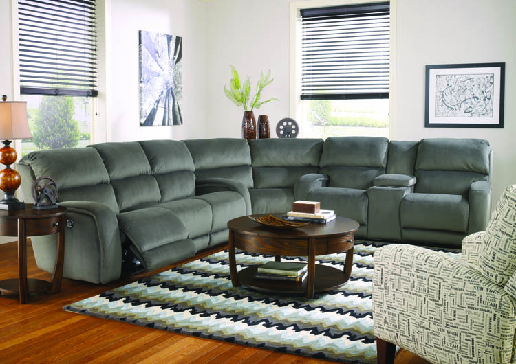 Southern Motion 884P Fandango Reclining Sofas And Loveseats In Leather Or Microfiber