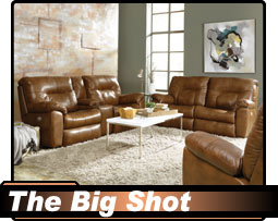 Southern Motion Sofas And Loveseats