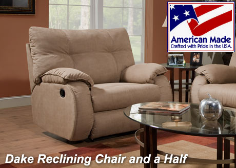 ... from 1.8 density foam with an amazing 28 pound compression that will keep you comfortable for years. American Quality is built right into every set. & American Made - Sofas and Loveseats islam-shia.org