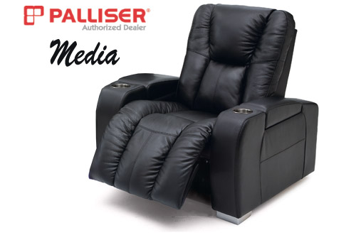 Charmant Discount Leather Chairs
