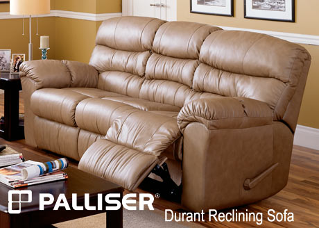 Palliser Sofas Home Theater Seats And