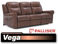 Palliser Sofas Home Theater Seats And Media Lounge Sofas