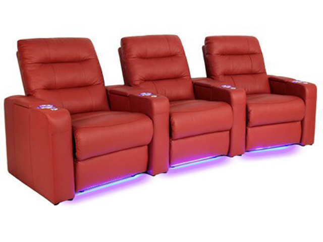 Sensational Seatcraft Excalibur Theater Seat Home Theater Seating Caraccident5 Cool Chair Designs And Ideas Caraccident5Info