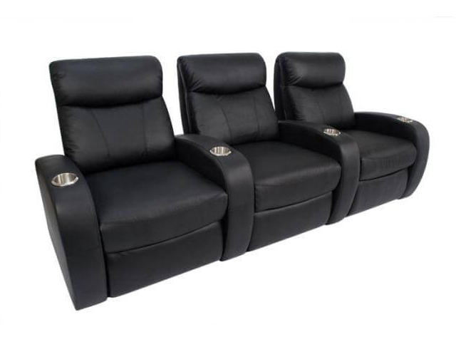 Terrific Seatcraft Rialto Theater Seat Home Theater Seating Alphanode Cool Chair Designs And Ideas Alphanodeonline