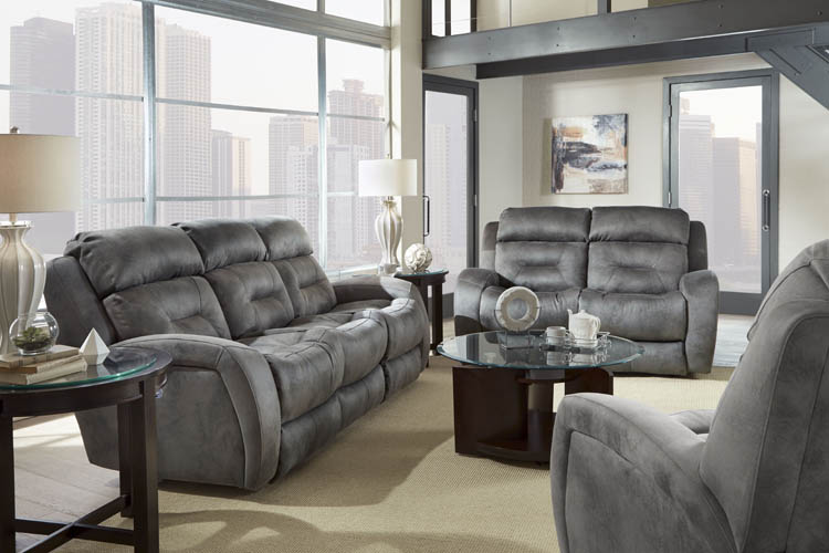 Southern Motion 316 Showcase Reclining Sofas And Loveseats