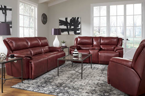 Swell Southern Motion 871 Majestic Reclining Sofas And Loveseats Alphanode Cool Chair Designs And Ideas Alphanodeonline