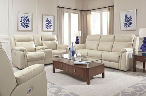 Fantastic Southern Motion 887 Uptown Reclining Sofas And Loveseats In Download Free Architecture Designs Xoliawazosbritishbridgeorg
