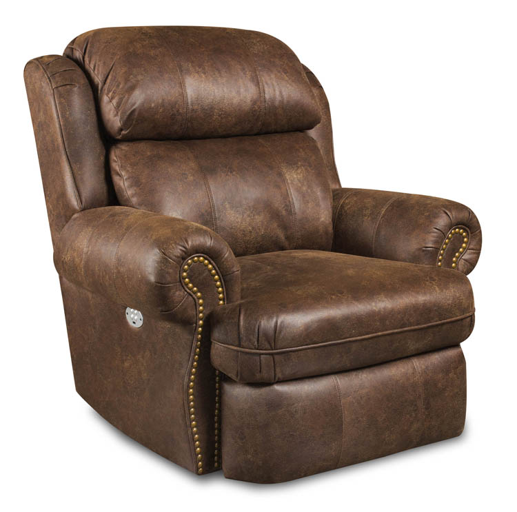 American Made 895 Freedom Reclining Sofas And Loveseats In