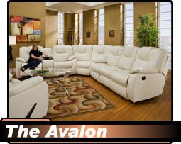 Swell Southern Motion Reclining Sofa Sectionals Andrewgaddart Wooden Chair Designs For Living Room Andrewgaddartcom