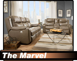 Groovy Southern Motion Sofas And Loveseats Download Free Architecture Designs Xoliawazosbritishbridgeorg